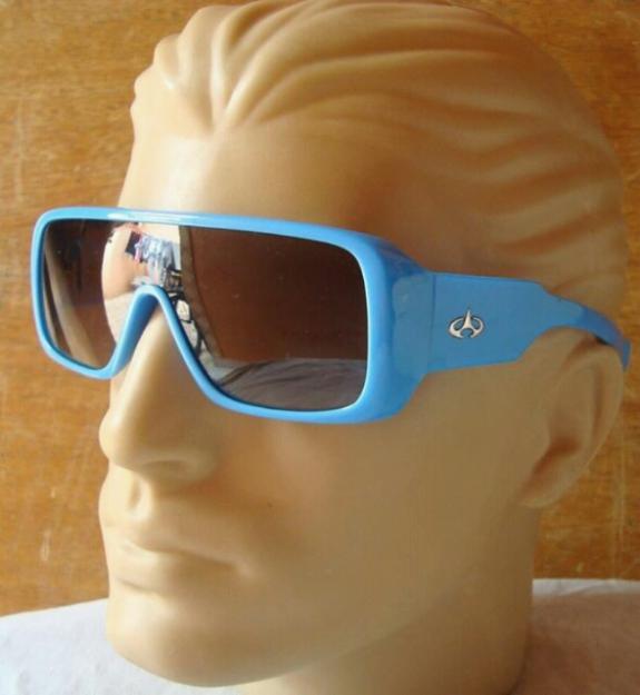 d1f830cd4 Óculos De Sol Evoke: Últimos lançamentos em Oferta - MercadoLivre .