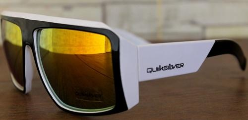 oculos quiksilver   OFERTAS     Vazlon Brasil 5562ae5615