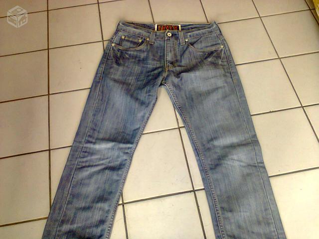 calca masculina levis jeans no zane   OFERTAS    7cad88a55a3