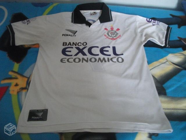 camisa do corinthians excel economico camisa ta velha   OFERTAS ... c5a0380318273