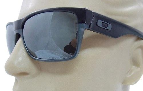 de601909926a9 Oculos De Sol Oakley   City of Kenmore, Washington