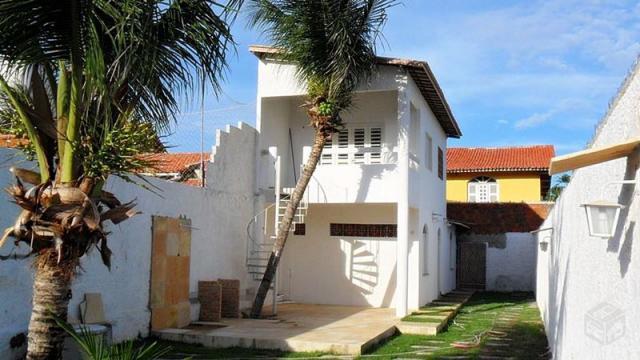Casa De Praia Porto Das Dunas Beach Park Ofertas