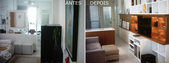 Reforma Barata ~ pintura rapida e barata [ OFERTAS ] Vazlon Brasil