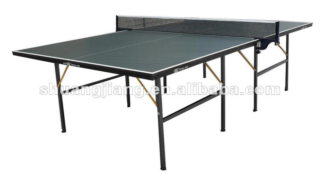 Mesa de ping pong estado razoavel vazlon brasil for Mesa de ping pong usada