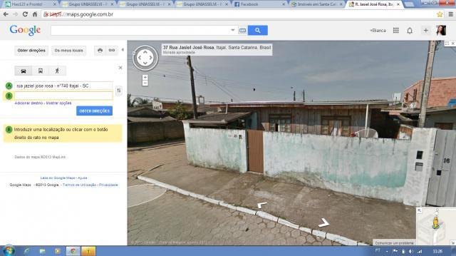 Troca De Casa Por Apartamento 【 Blackfriday 】 Vazlon Brasil