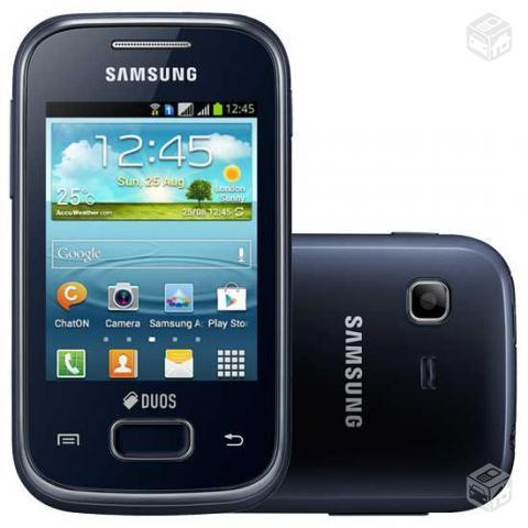 pocket video camera   ofertas   vazlon brasil manual celular samsung duos gt c3222 Celular Samsung S6