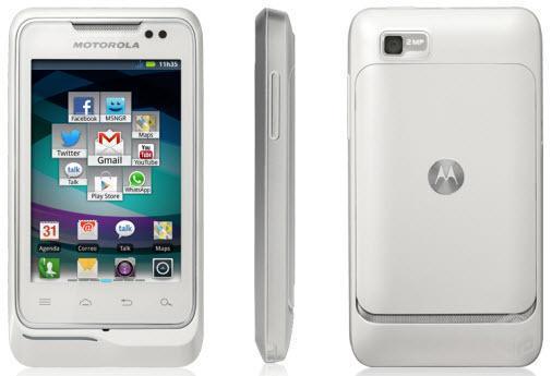 Celular Desbloqueado Samsung Galaxy S4 Gt I9500 Branco Com: Smartphone Lg L9 Branco