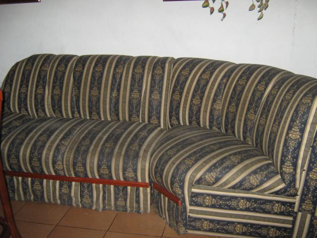 Sofa porto rico com 4 modulos ofertas vazlon brasil for Sofas por modulos