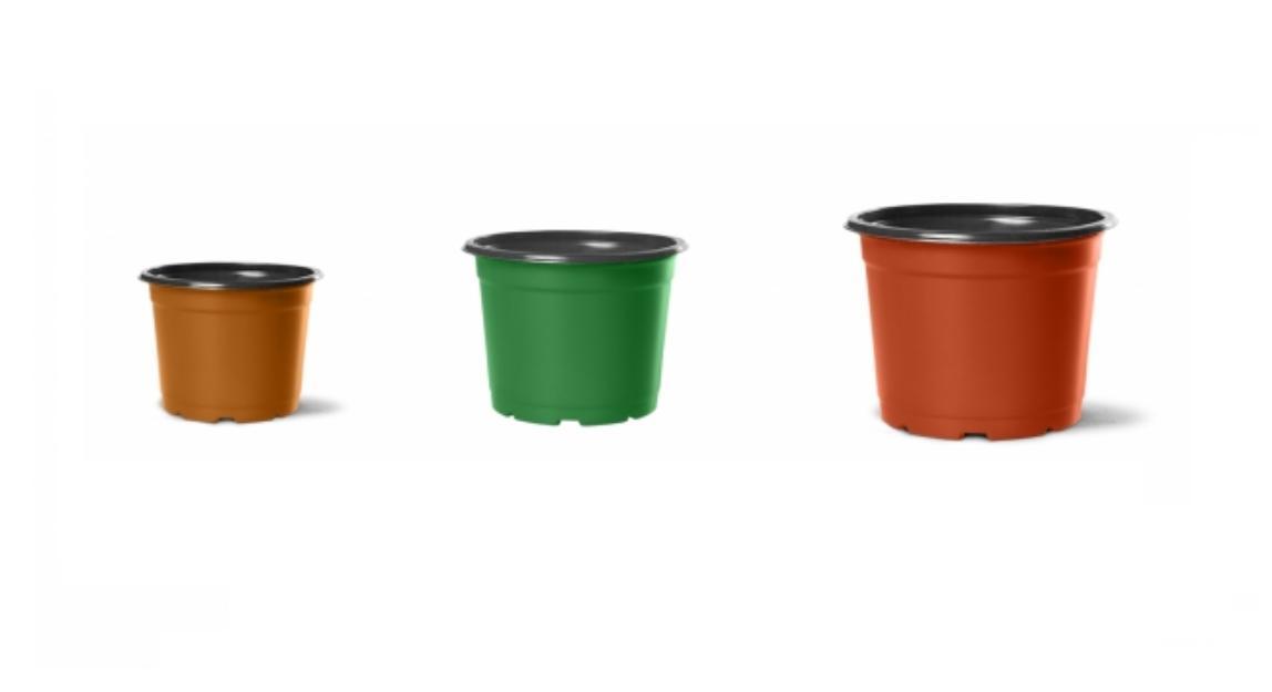 plantas jardins vasos:vasos para plantas e jardins alguns de nossos vasos vaso nutricoco