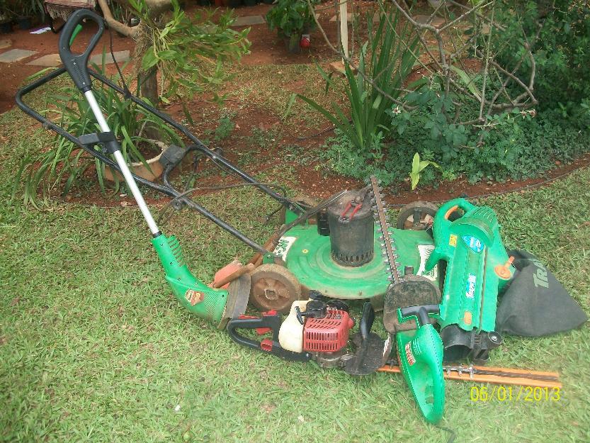 Soprador de folhas cc garthen a gasolina vazlon brasil - Maquinas de jardin ...