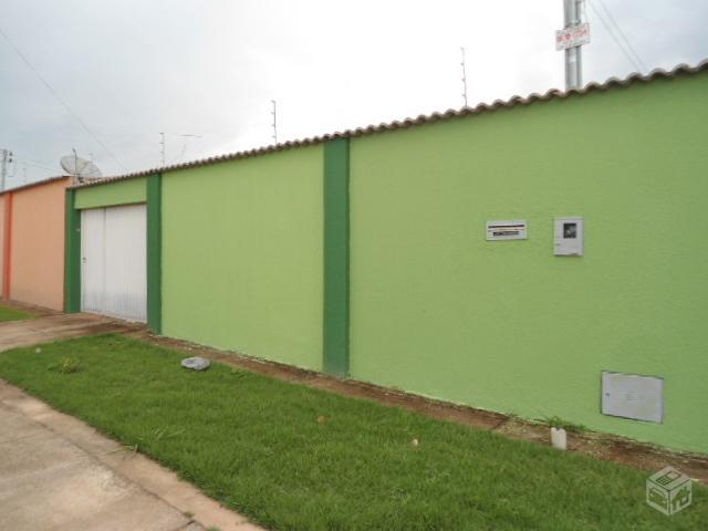 condominio parque ipe jardim guanabara ? Doitri.com
