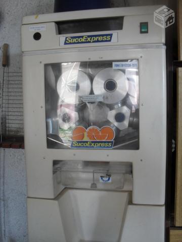 f6a8934f6a1 maquina de suco de laranja express   OFERTAS