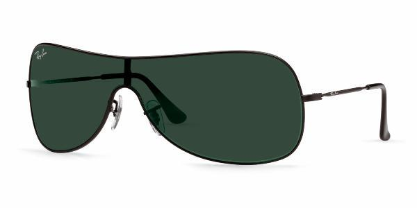 b66850764 Oculos Ray Ban Preço Brasil | Louisiana Bucket Brigade