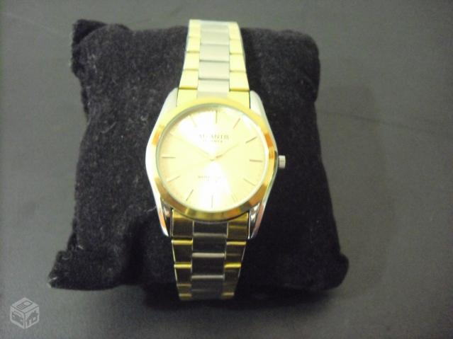 c71d78a1605 alianca compromisso una prata 8mm aco gold ipg atlantis namoro e ...