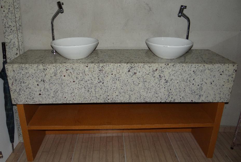Gabinete Para Banheiro Lavatorio de vidro para banheiro pequeno -> Lavatorio Banheiro Pequeno
