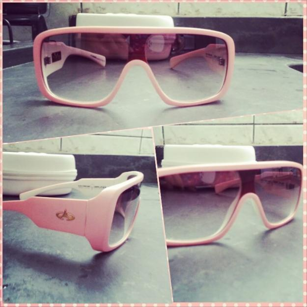 c60170ddd ... Óculos de Sol Evoke EVK <h3>Óculos Evoke Zegon Big Original (Outras  Marcas