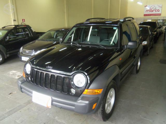 Carrinho De Bebe Passeio Jeep Cherokee Sport Jl Novo Ofertas