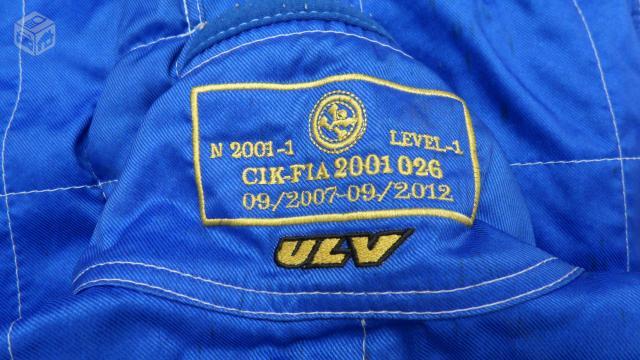 bolsa para guardar macacao de automobilismo ulv   OFERTAS    0efe1ac16f7eb