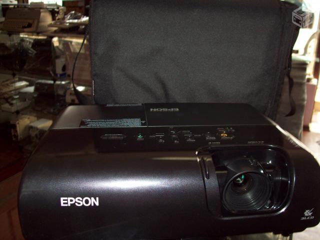 epson emp s5 manual en espa ol rh downloadloopkh cf Epson PowerLite S5 Series 77C Epson PowerLite S5 Projector Review