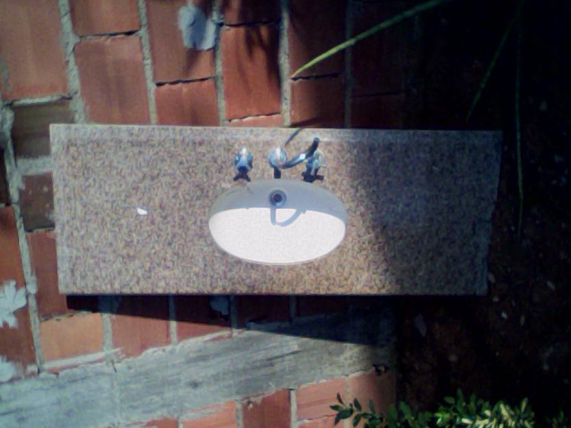 comodasapateira brancasuper linda e nova  Vazlon Brasil -> Pia De Banheiro Semi Nova