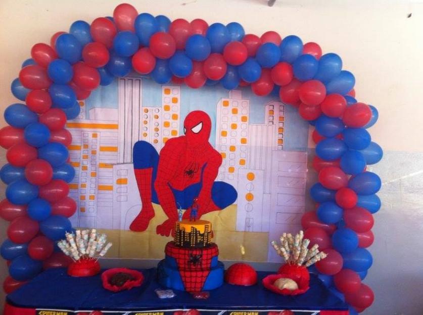 NMC Kids festa aniversario infantil tema frozen