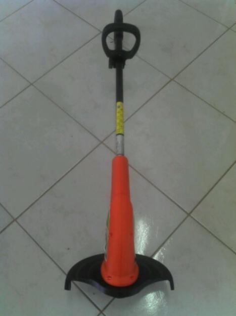 Armario Segunda Mano Zaragoza ~ carretel completo aparadores grama cid Vazlon Brasil