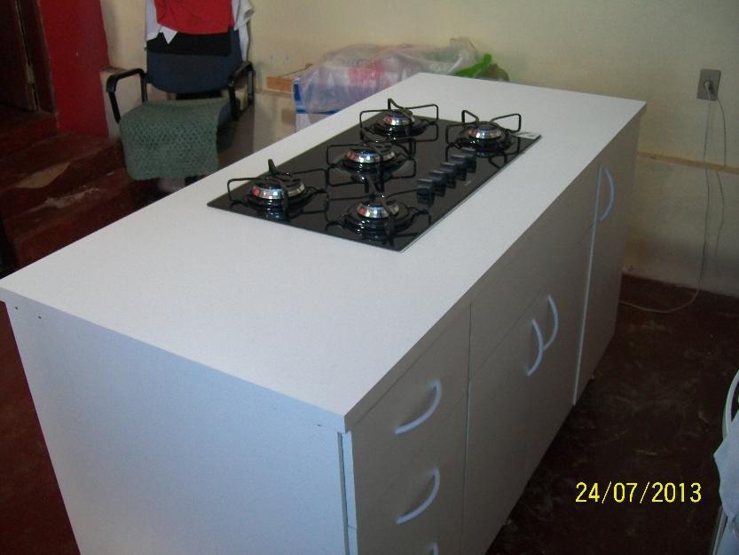 com fogao cooktop eletrodomésticos novo gama vondo fogao cooktop