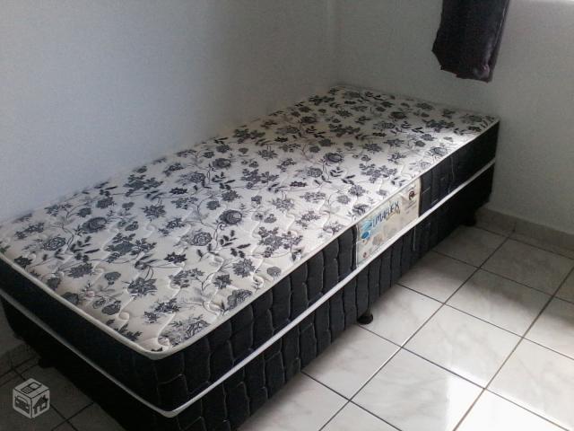 6fb2370f8c conjugado cama e escritorio   OFERTAS
