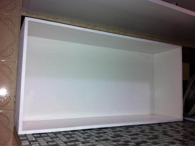 nicho para banheiro nanoglass rio de janeiro objetos de  Vazlon Brasil -> Nicho De Banheiro Medidas