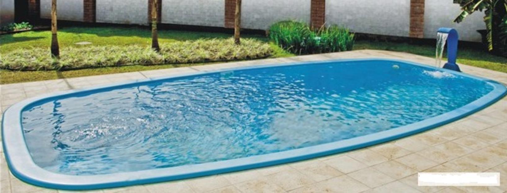 Promocao de piscinas de fibra bh e regiao vazlon brasil for Piscinas de fibra instaladas