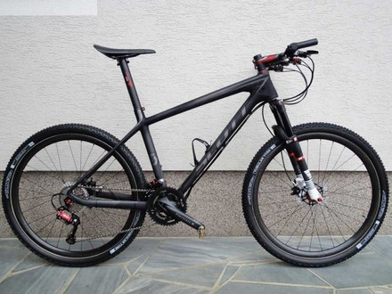 Scott Scale SL  Mountain Bike - Colombo -