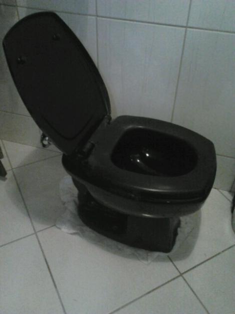 assento vaso sanitario universal mdf laqueado sicmol  Vazlon Brasil -> Cuba Para Banheiro Caramelo