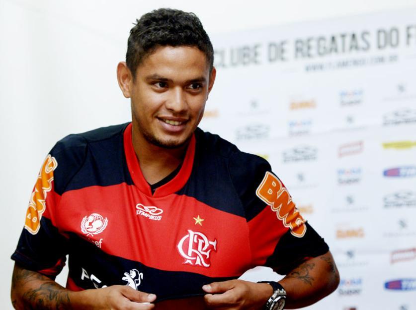 Carlos Eduardo Net Worth