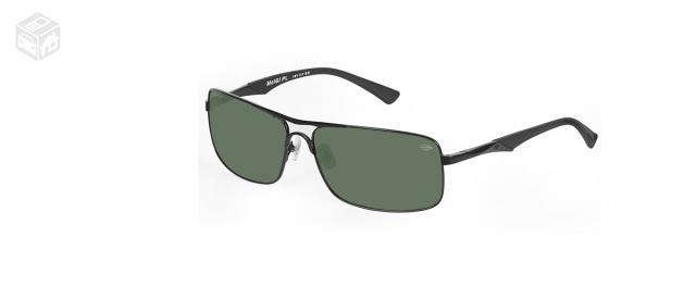 78d5eb6f3d5db oculos de sol mormaii copacabana novo com estojo   OFERTAS ...