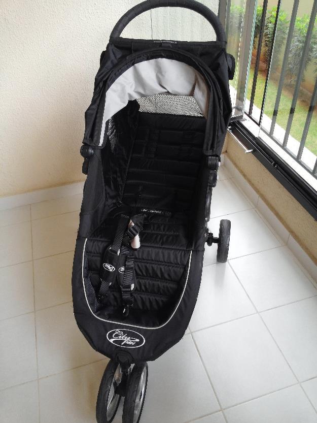 Adaptador Para Carrinho De Gemeos >> carrinho importado baby jogger city select para gemeos ou | Vazlon Brasil