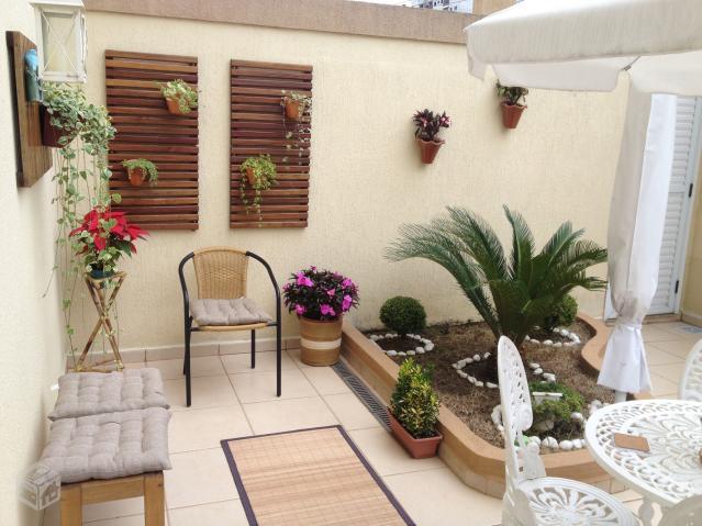 mini jardins verticais : mini jardins verticais:jardins verticais criação e confecção de jardins verticais