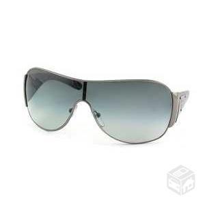 a4d39a24e0eed oculos prada milano original r   OFERTAS