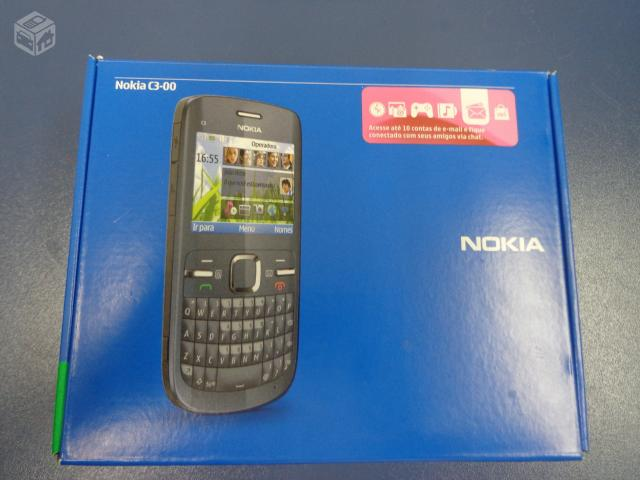 anyone knows any tutorials for qt symbian nokia game