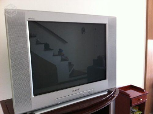 tv sony trinitron tela plana   ofertas   vazlon brasil Sony Trinitron XBR TV Manual Sony Trinitron User Manuals