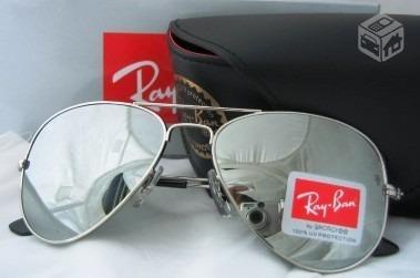 oculos ray ban nota fiscal oticas diniz   OFERTAS     Vazlon Brasil 4f7b6cdfa3