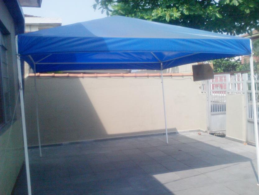 Tenda para eventos vazlon brasil - Lonas para toldos por metros ...