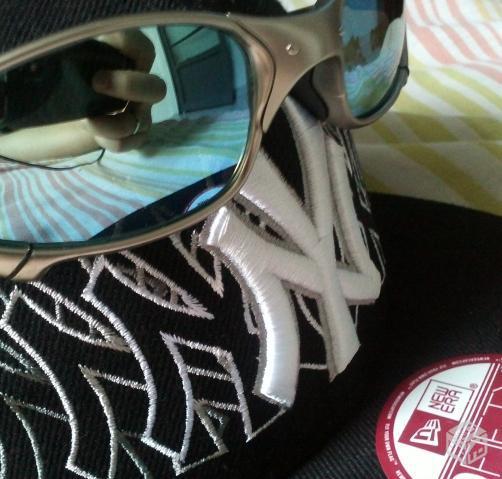bone mais oculos com preco mais barato   OFERTAS    1299726714bce