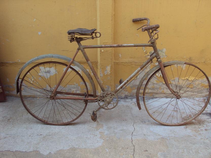bicicleta antiga the humber cycles inglesa anos bicicleta antiga
