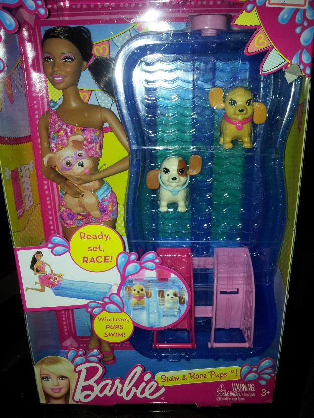 Avi 227 O Da Barbie Glam Jet Pictures To Pin On Pinterest