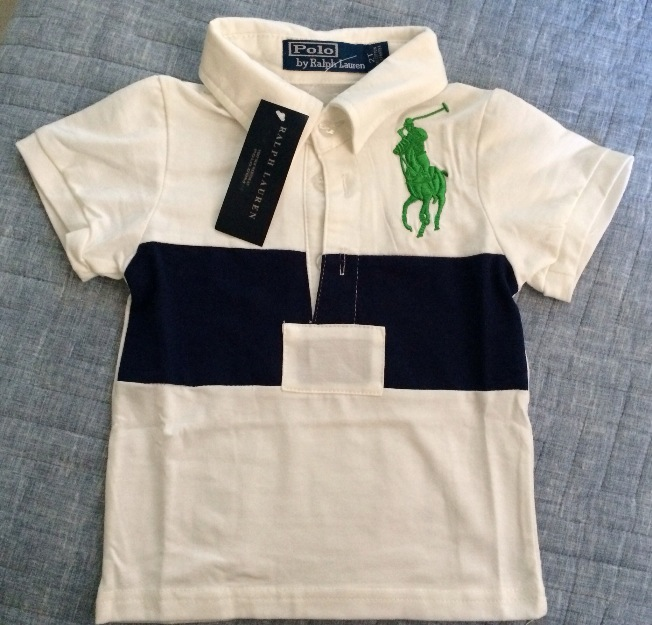 3c8d0f4993e53 Camisas Polo Oakley Original   Louisiana Bucket Brigade