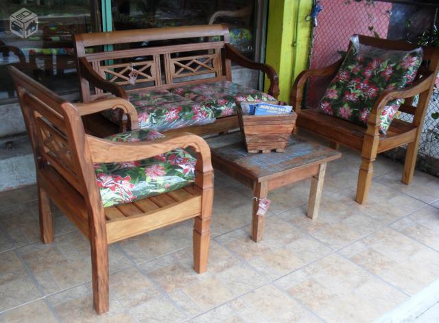 banco de madeira para jardim rio de janeiro : banco de madeira para jardim rio de janeiro:banco namoradeira madeira de demolicao