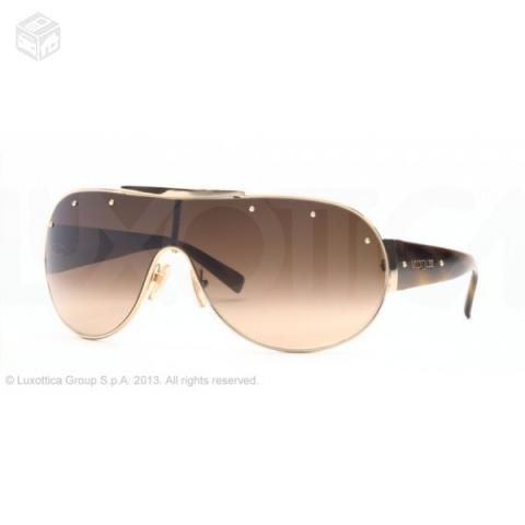 4050f6fc1ec9e oculos de sol feminino vogue vo3832 548 13   OFERTAS     Vazlon Brasil