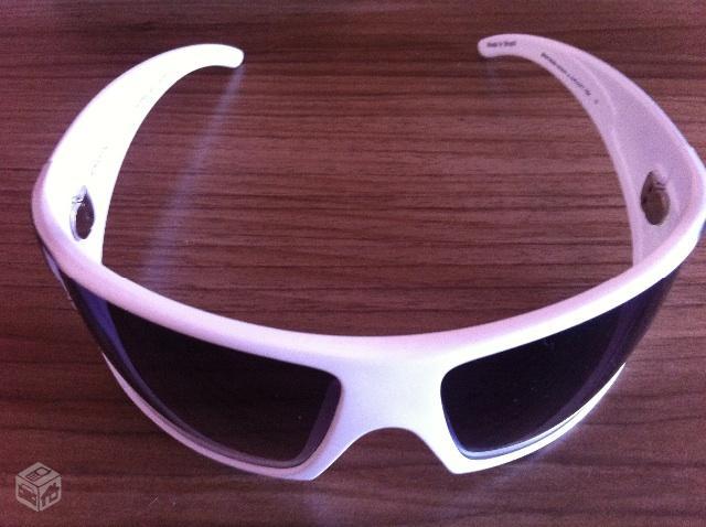 oculos sol mormaii amazonia 2 442a0211 preto brilho   OFERTAS ... 889470ce31
