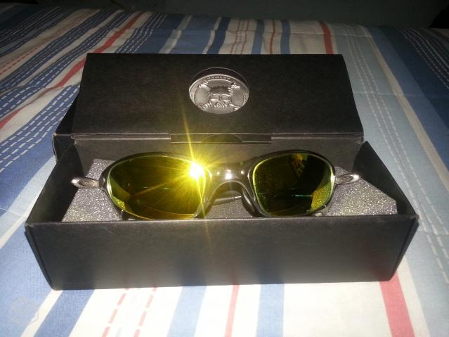 d834409a1 How To Know If Oakley Juliet Is Original | www.tapdance.org