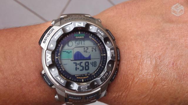 229fefdae61 relogio casio aw d7 fishing gear pesca fases lua alarmes   OFERTAS ...